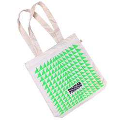 Beutel green 1